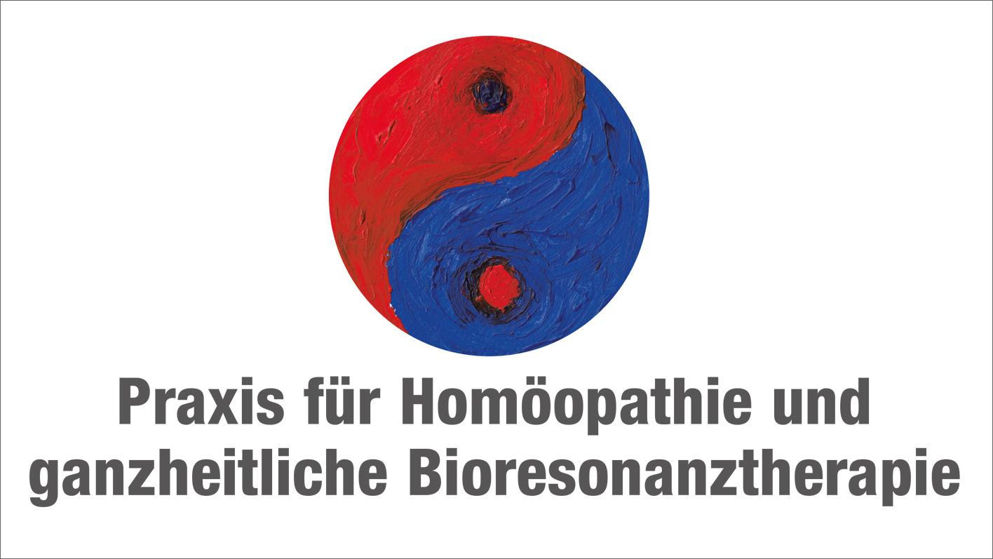 Praxis für Klassische Homöopathie und ganzheitliche Bioresonanztherapie - Zug