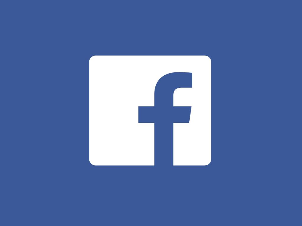 facebook1_1.jpg