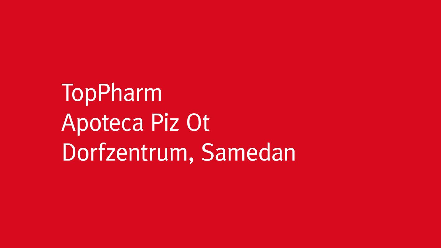 chooser2_apotheca-piz-ot_dorfzentrum.png