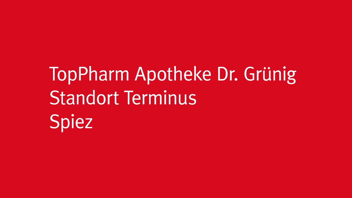 chooser2_apotheke-gruenig_terminus.png
