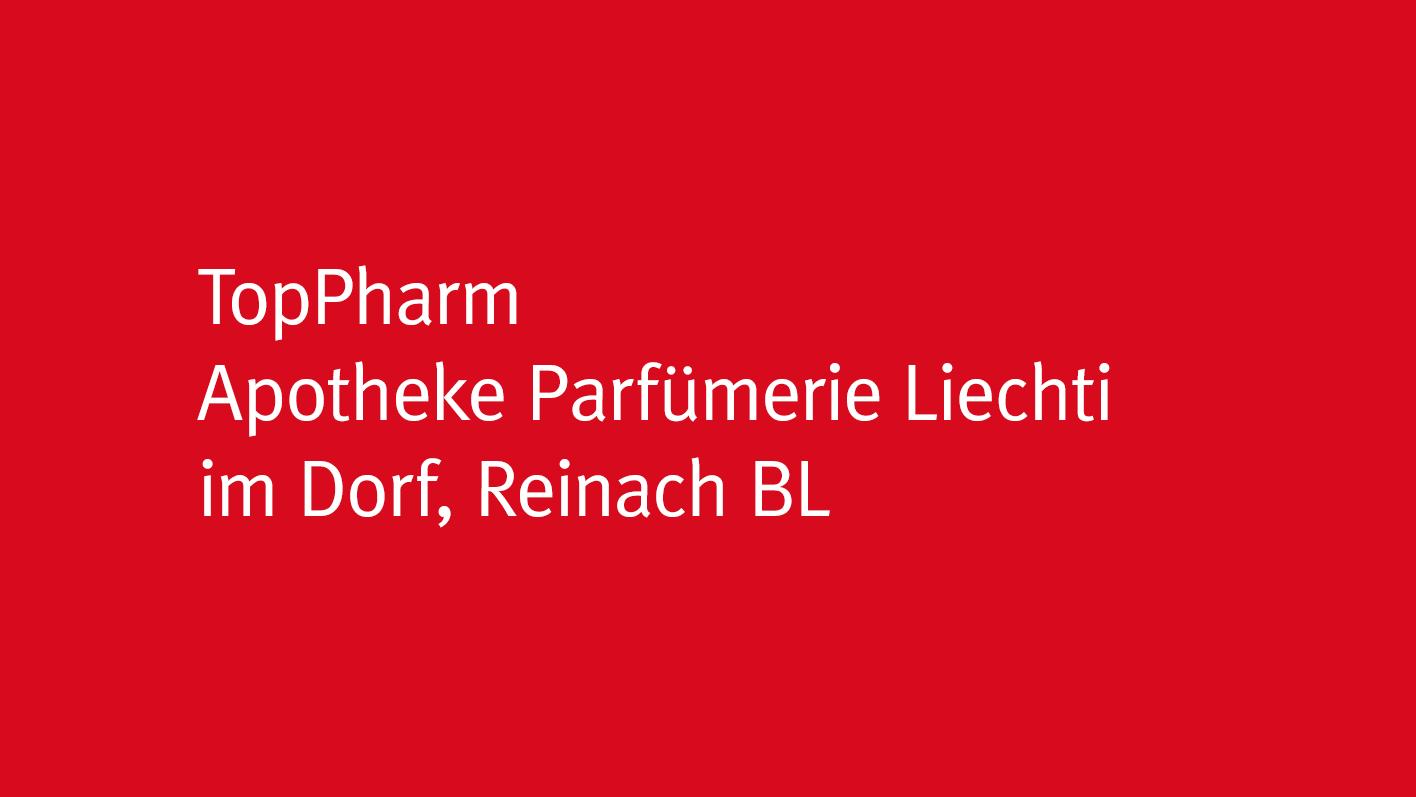 chooser2_apotheke-liechti_dorf.png
