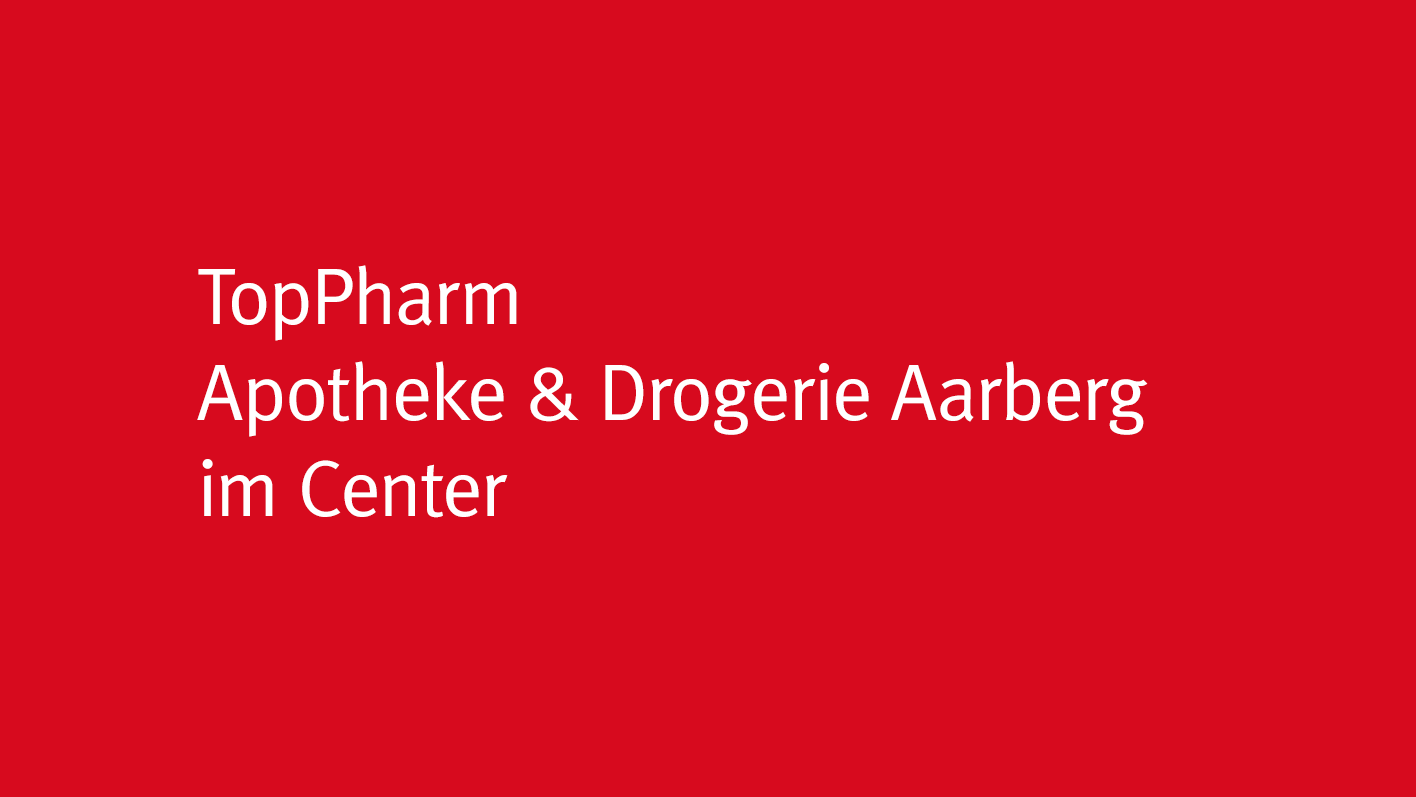 chooser2_apotheke_aarberg-center.png
