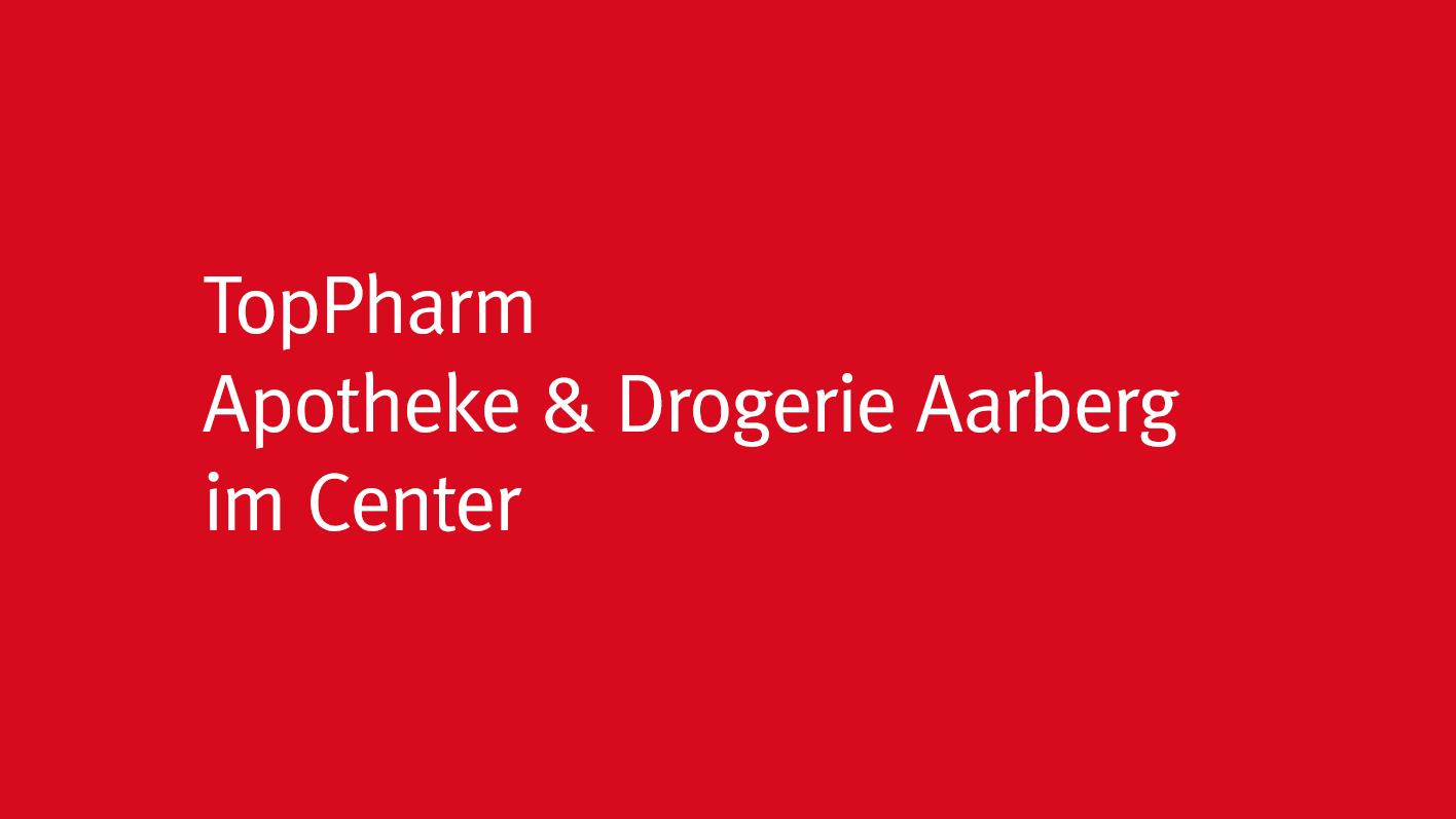 chooser2_apotheke_aarberg-center.png