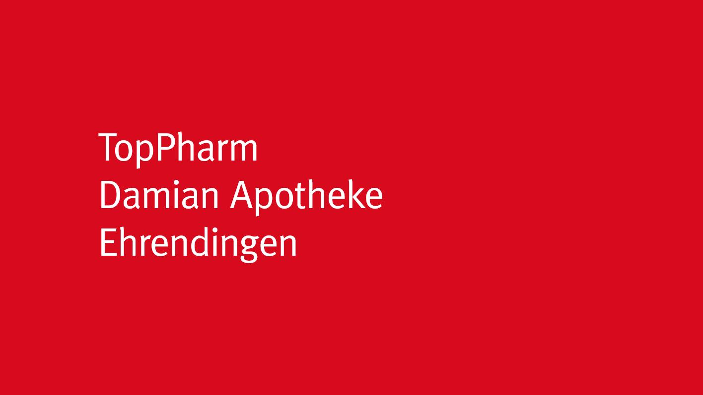 chooser2_damian-apotheke_ehrendingen.png