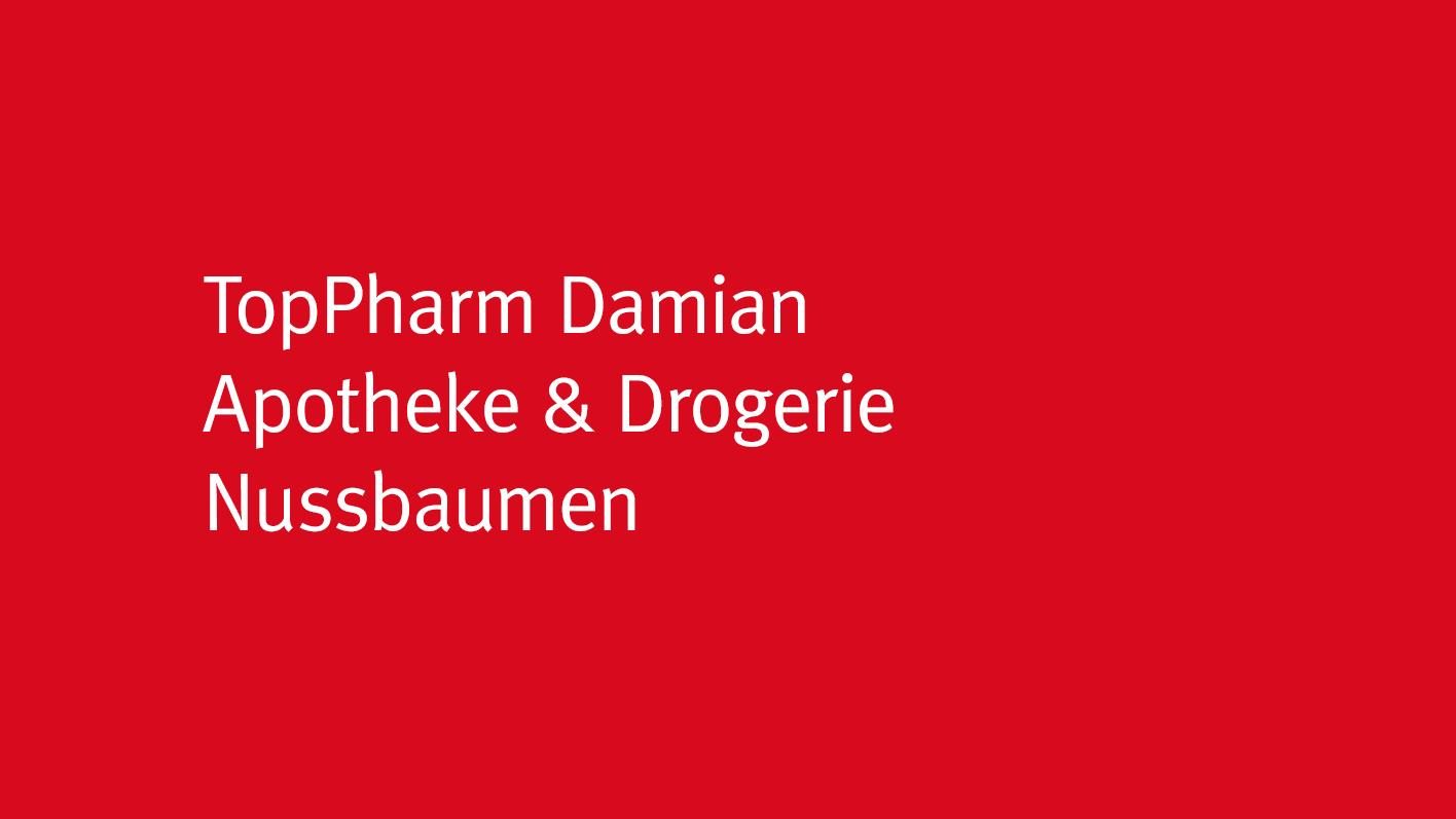 chooser2_damian-apotheke_nussbaumen.png