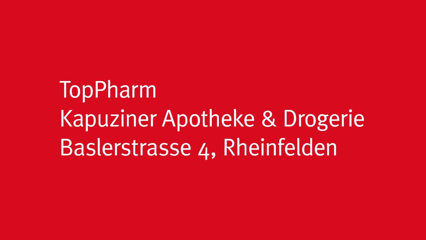 chooser2_kapuziner-apotheke_baslerstrasse.png