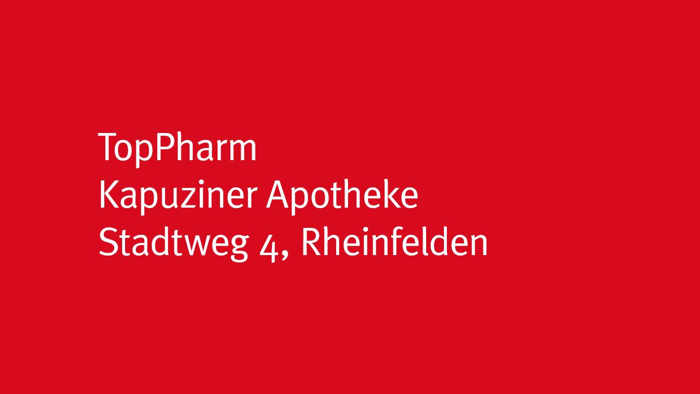 chooser2_kapuziner-apotheke_stadtweg.png