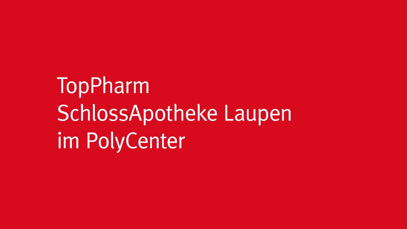 chooser2_schlossapotheke_laupen-polycenter.png