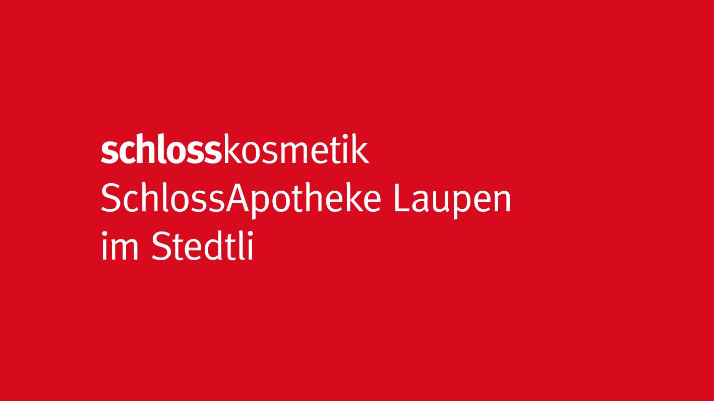chooser2_schlosskosmetik_laupen-stedtli_0.png