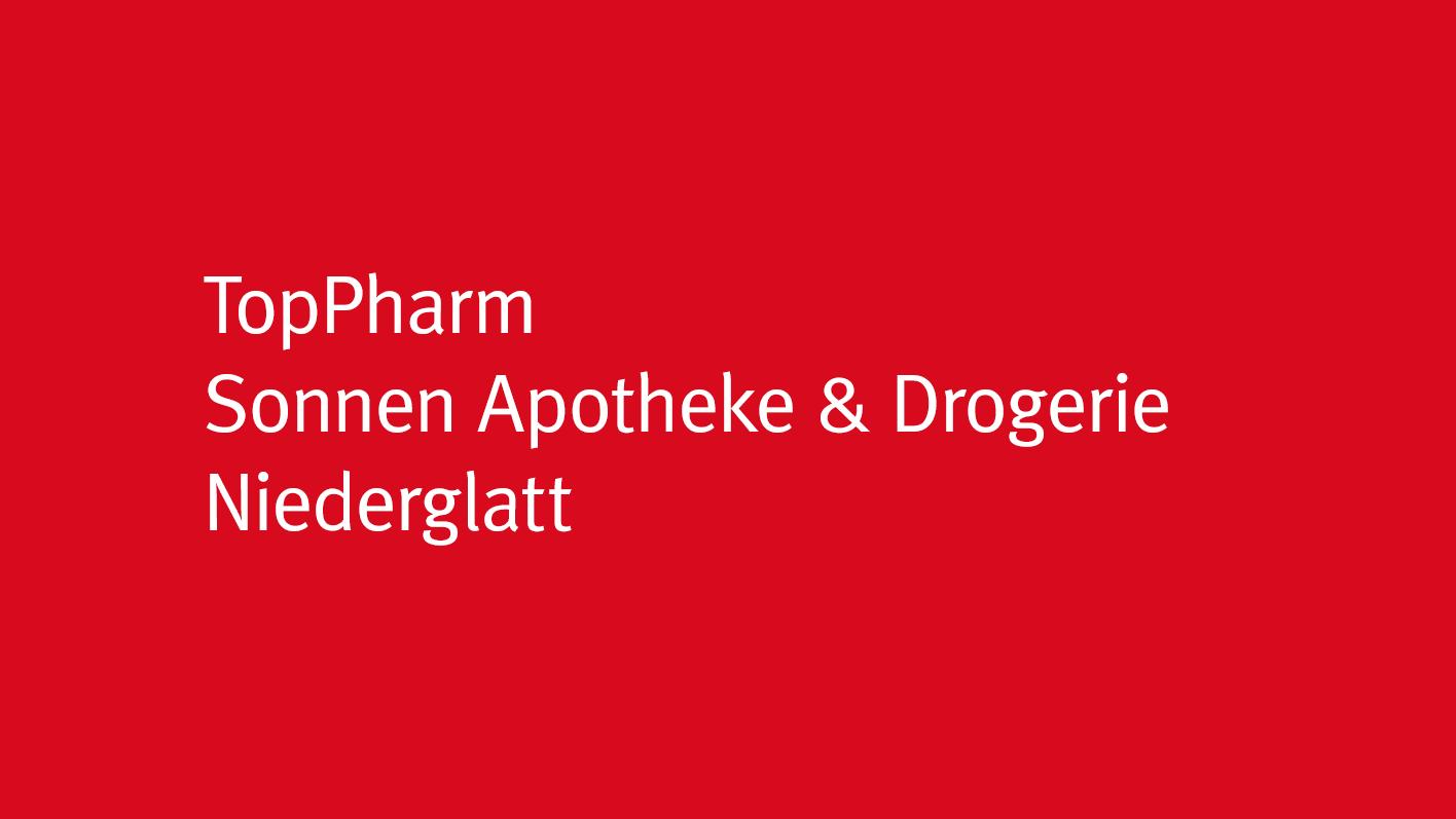 chooser_sonnen-apotheke-drogerie_niederglatt.png