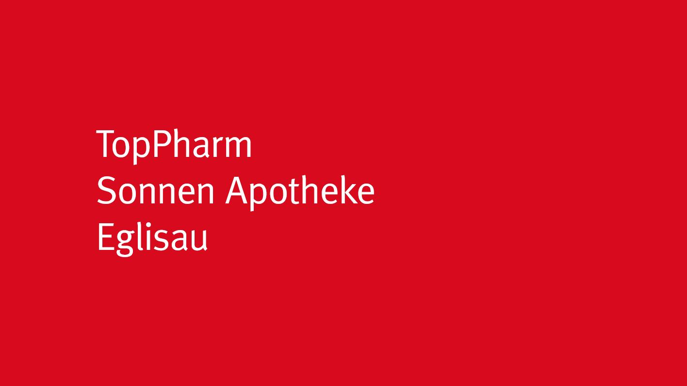 chooser_sonnen-apotheke_eglisau.png