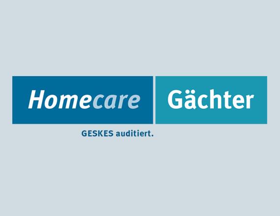 homecare-gaechter.png