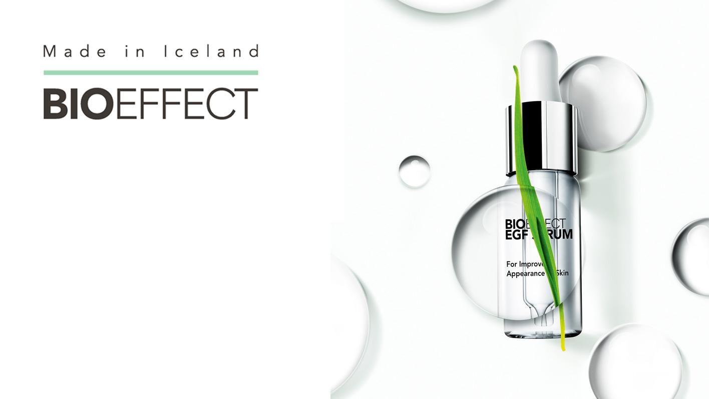 bioeffect_0.jpg