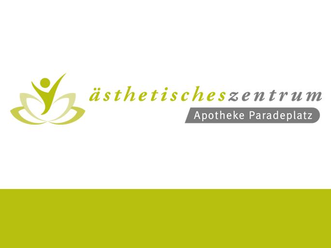 teaserbox_aesthetisches-zentrum-paradeplatz-zuerich.png