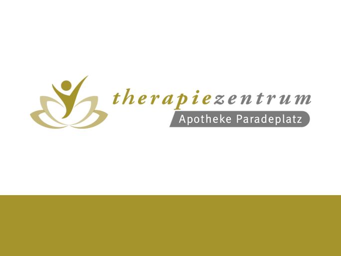 teaserbox_therapie-zentrum-paradeplatz-zuerich.png