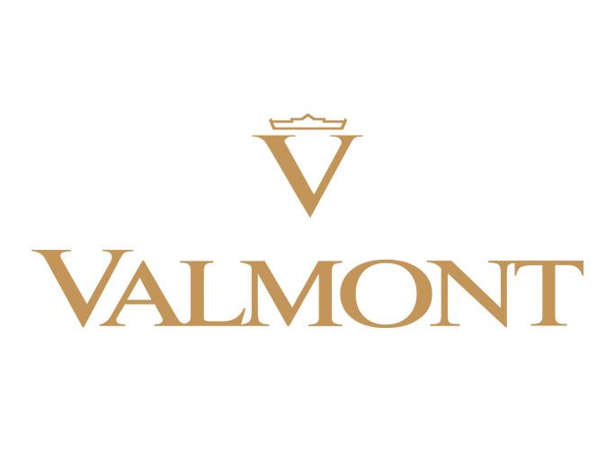 teaserbox_valmont1.jpg