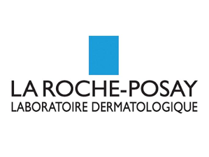 teaserboxes_la-roche-p.jpg