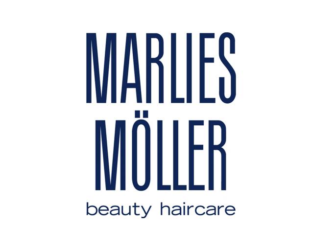 teaserboxes_marlies-moller.jpg