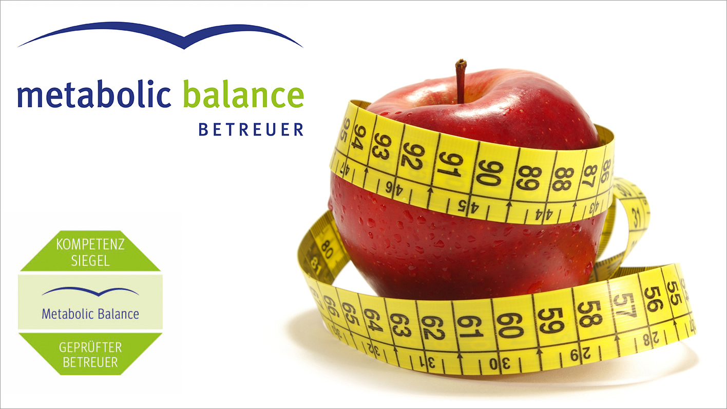 Metabolic Balance®