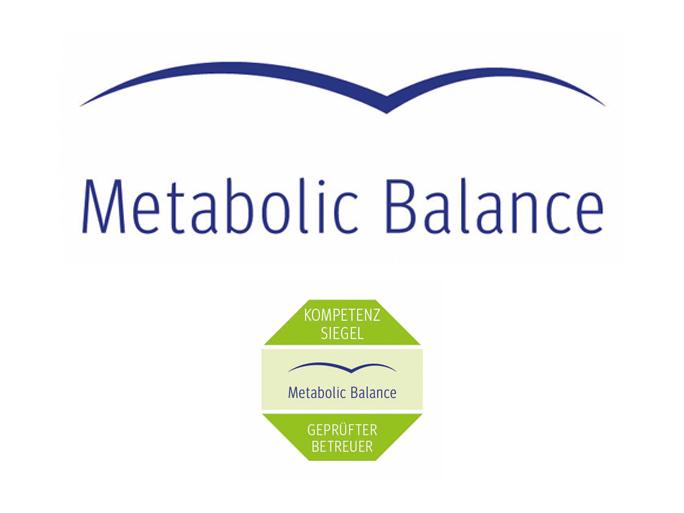 teaserbox_metabolic-balance.jpg