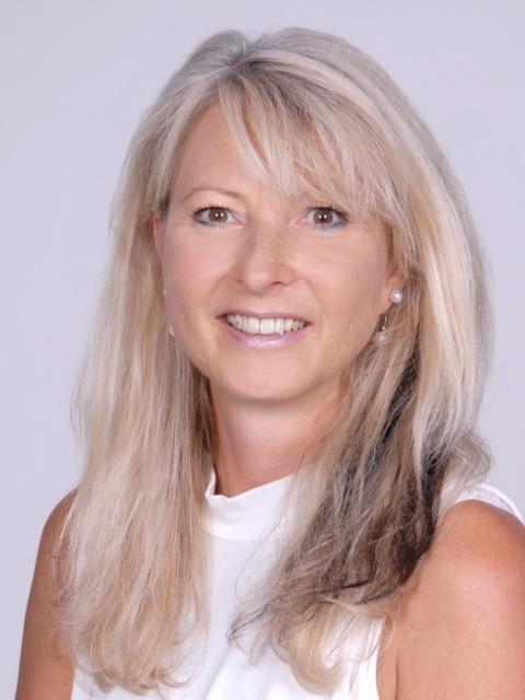 Astrid von Bergen, Praxis für Ernährung - SchlossApotheke Laupen