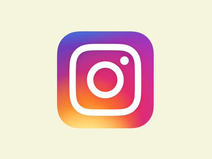 teaserbox_instagram.jpg