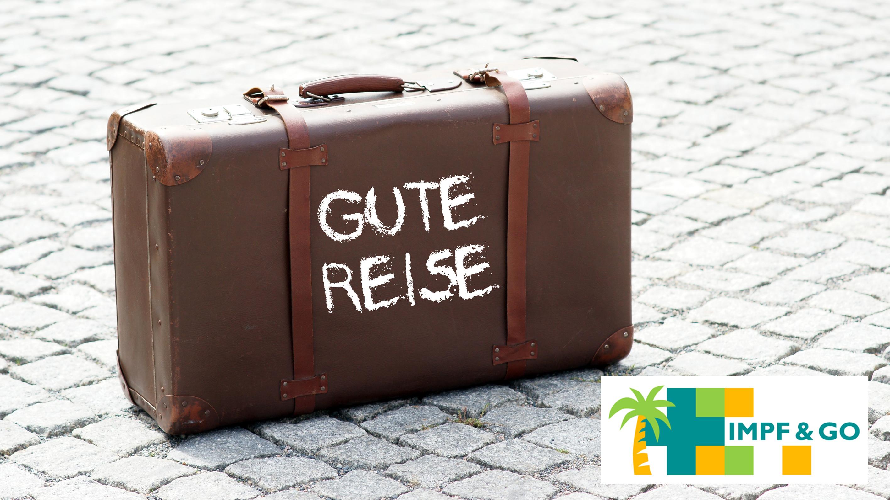 Reise-Medizinisches Kompetenz-Zentrum (RKL) der See Apotheke in Luzern