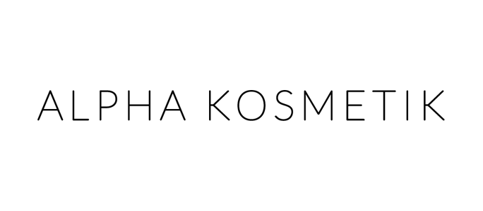 kosmetik_alpha-kosmetik-zuerich.png