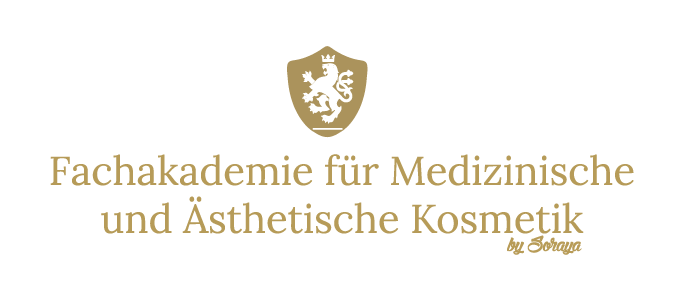 kosmetik_fachakademie-medizinische-aesthetische-kosmetik.png