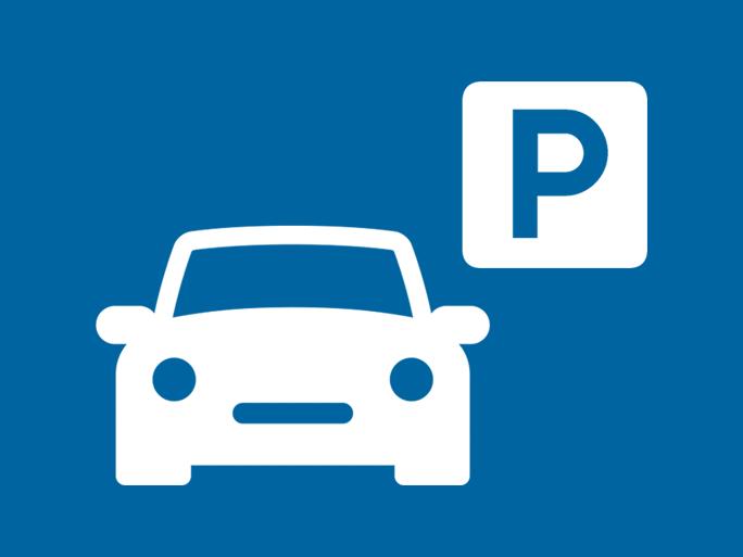 teaserbox_parkplatz.png