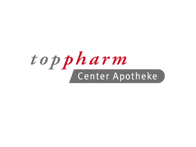 teaserbox_center-apotheke-gelterkinden.jpg