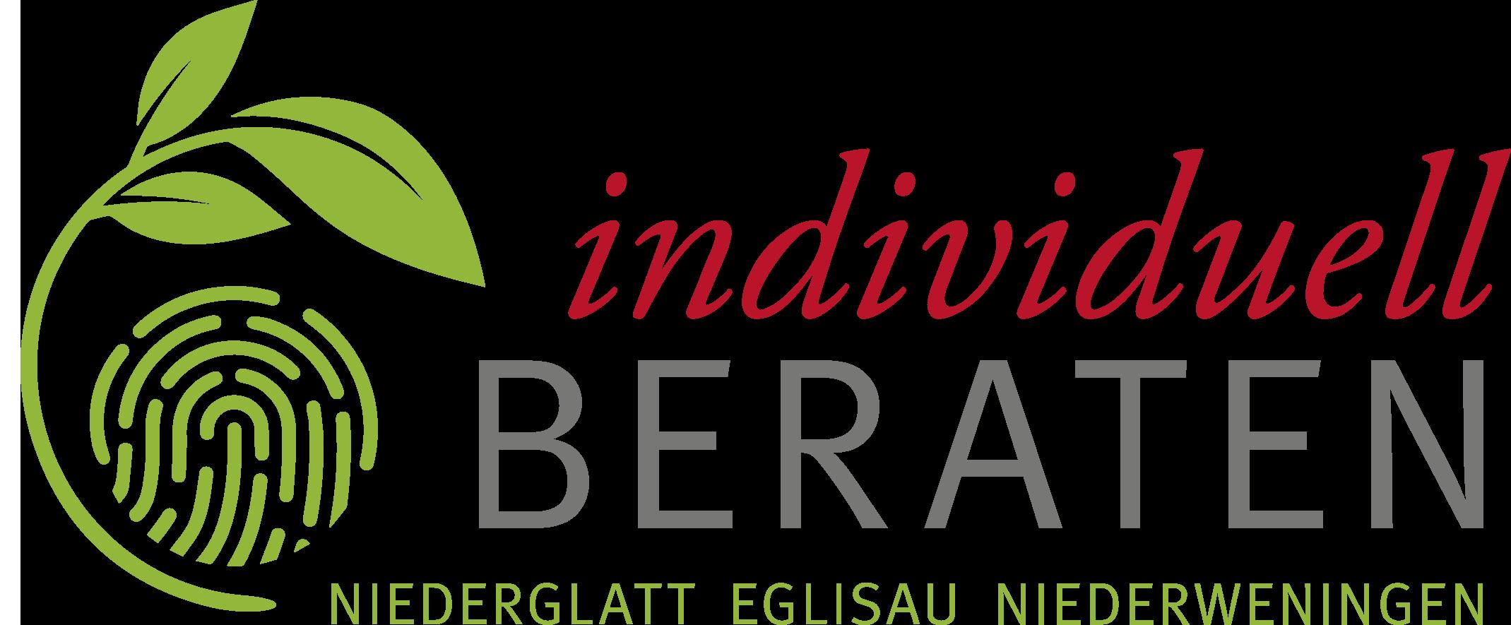 logo_individuell_beraten_farbig.png