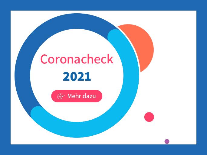 abilis_coronacheck_ofac_banner_web_logo_coronacheck_684x513_20200713_de.png