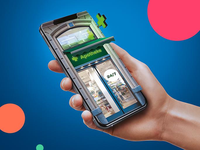 abilis_webshop_ofac_banner_web_article_smartphone_pharmacie_684x513_2020.png