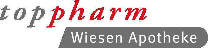 TopPharm Wiesen Apotheke - Riehen