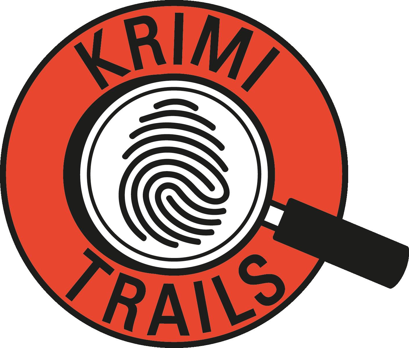 logo_krimitrail.png