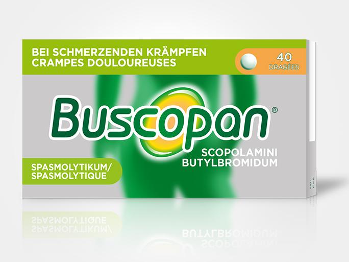 teaserbox_buscopan2.jpg