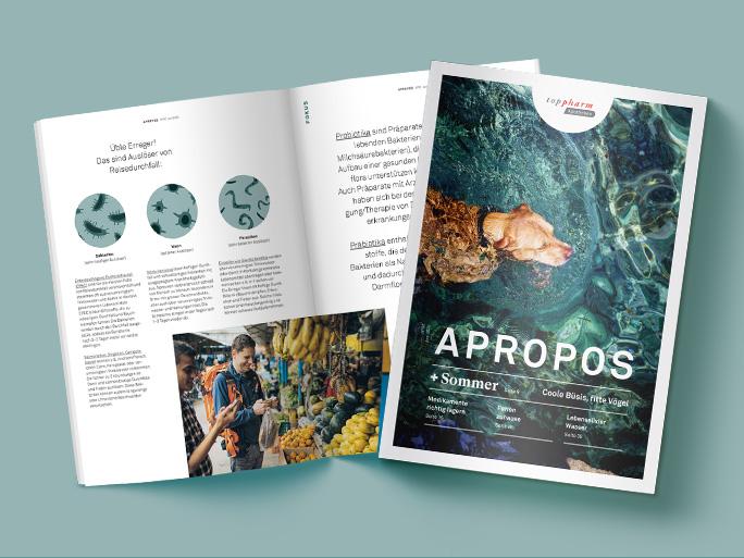 apropos-2_684x513_new.jpg