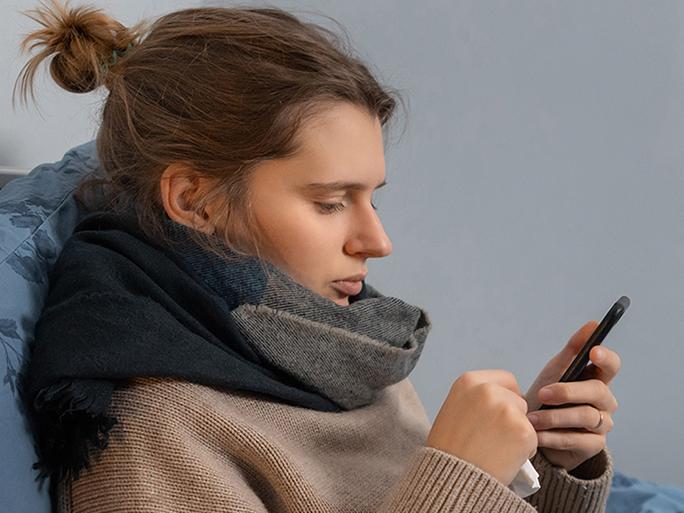128_032101_softlaunch_online_shop_fruehling_banner_684x513.jpg