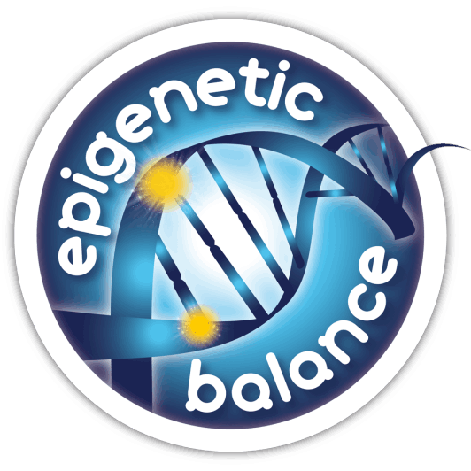 egb-logo-aktuell-532x532.png