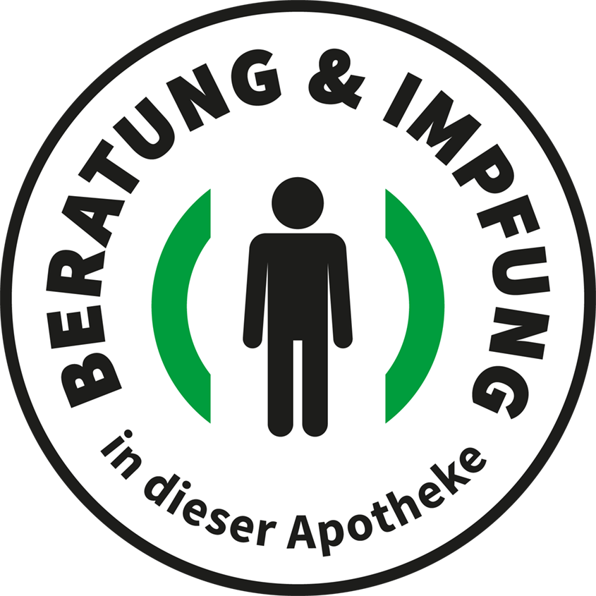 logo_impfen.png