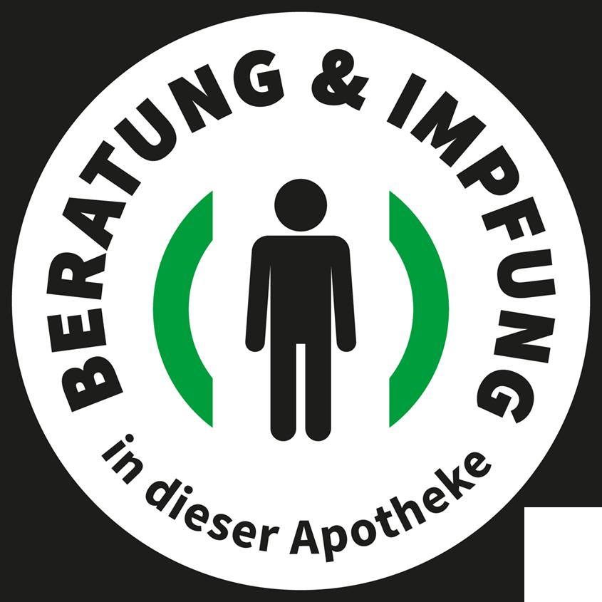 logo_impfen_0.png
