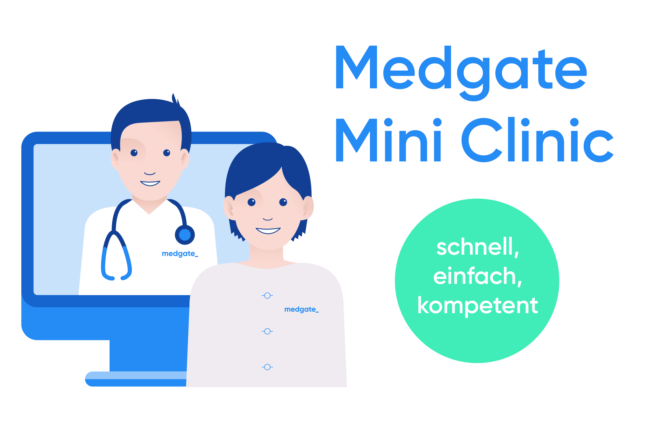 medgate_miniclinic_sub_2125x1415px_2.png