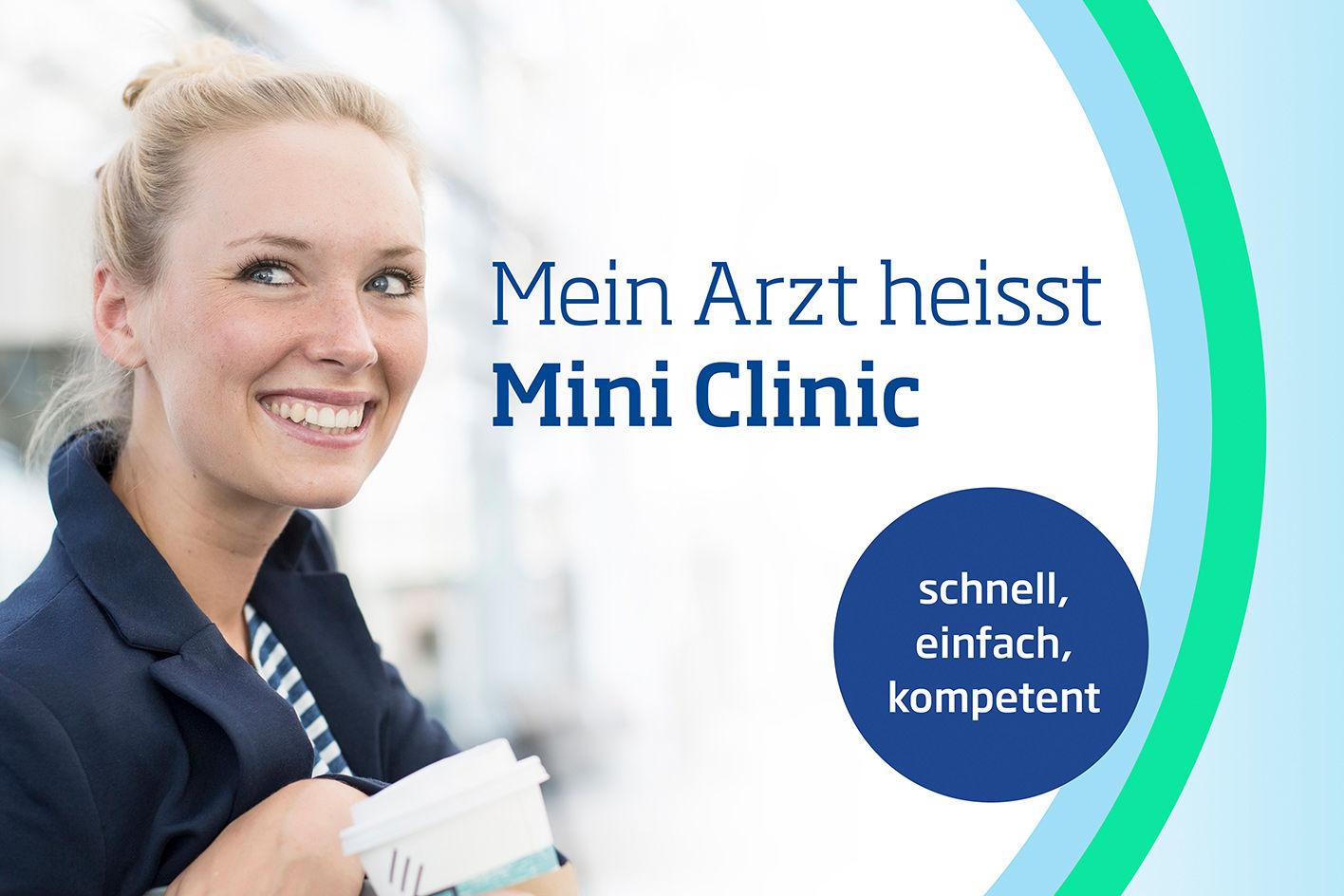 mini-clinic-basel-city_schnell-einfach-kompetent.jpg