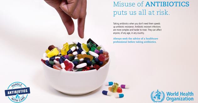 misuse-of-antibiotics-630.jpg
