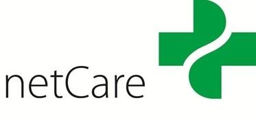 netcare-logo.jpg