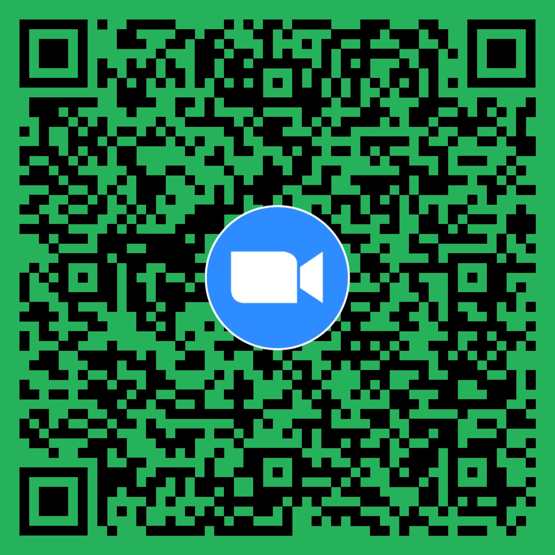 qr-codevideoselbstanleitungroche-selbsttest.png