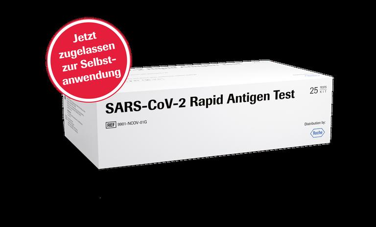 sars-cov-2-rapid-antigen-test_c-roche-storer.png