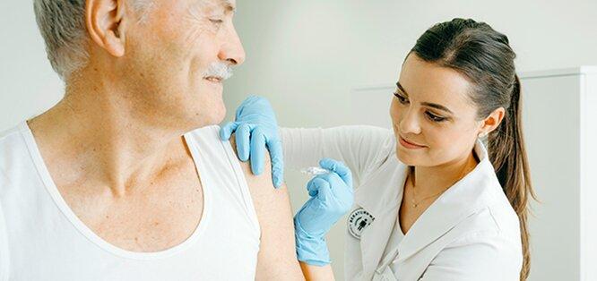 site-pic-impfen-in-der-apotheke_0.jpg
