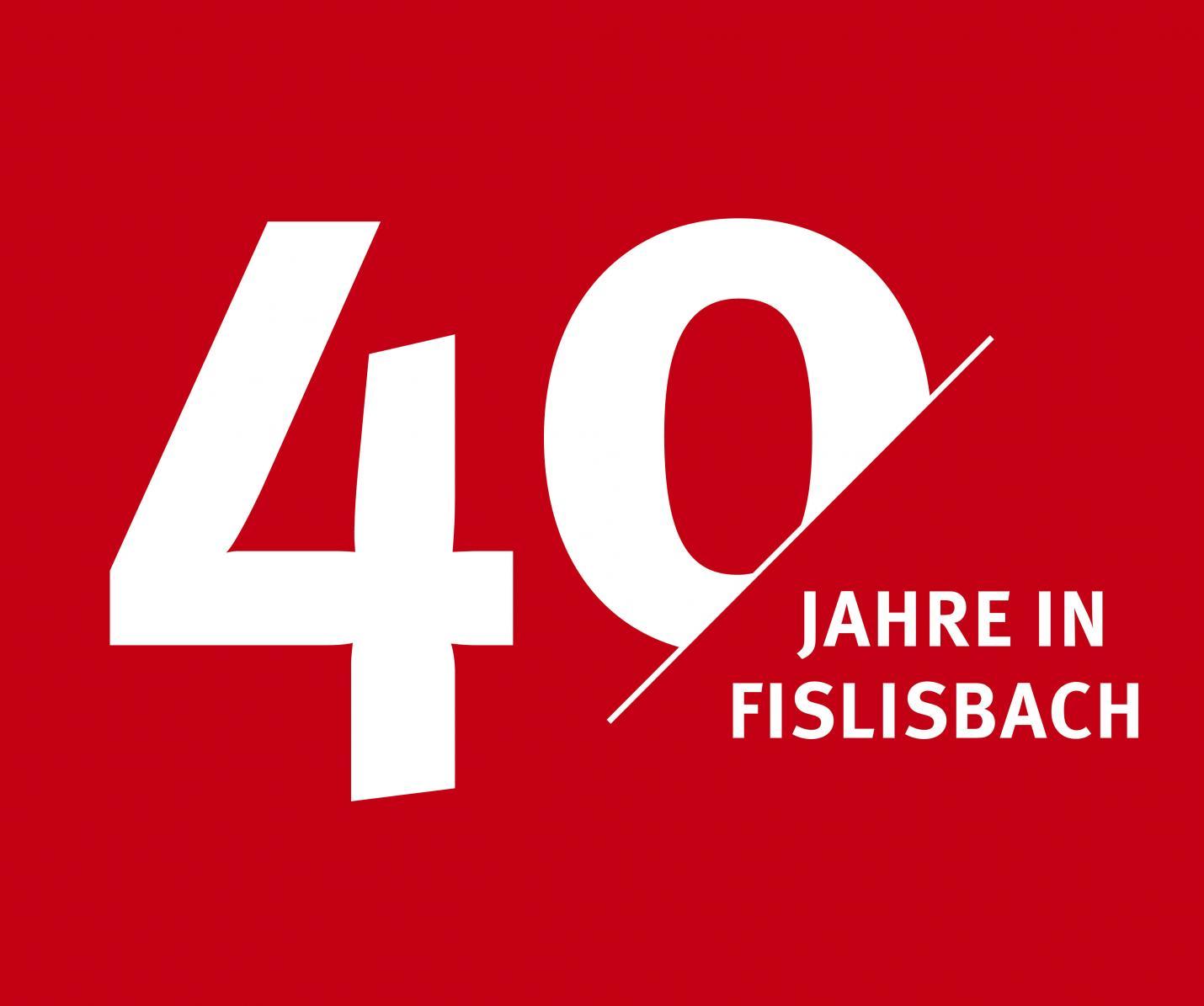 tp_damian_fislisbach_jubilaeum_40jahre_insta_posts.jpg